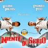 Niente di Serio - Cinema - Il Principe
