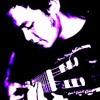 Vina Panduwinata - Cinta (Classical Fingerstyle Guitar Cover)