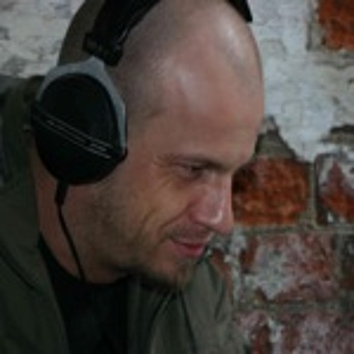 Mowbray & Sullivan - Lost in the Tropics (Matthias Tanzmann Remix)