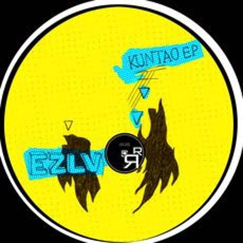 Kuntao (Brodanse Remix) - EZLV (Save Room Recordings)