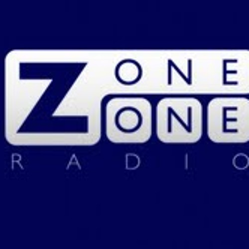 ZoneOneRadio's @MarvinNuro v. @BBCr4today's @humphriesjohn -20-11-2012 --@z1radio