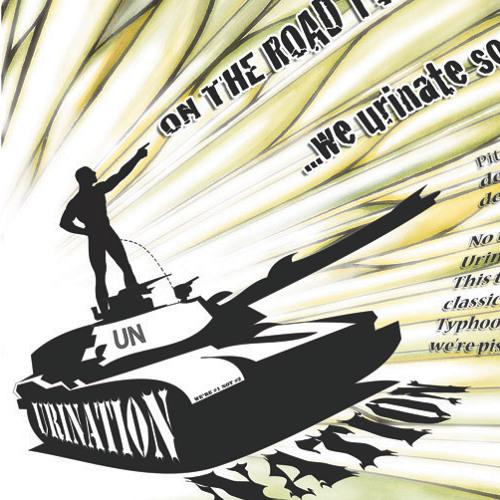 Litigation Nation Pt1 (demo)