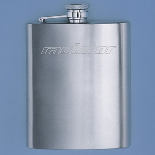 .radiator   BufferOverflowUnit