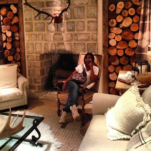 "ME ENJOYING @PastorTroyDSGB & @PLAYAFLYM3 ""THIS IS IT"" at ATLANTA, GA"
