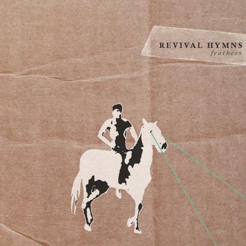 Revival Hymns - Spew (single edit)