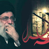 Haj Mahmood Karimi-shab 02 moharam 1391-005