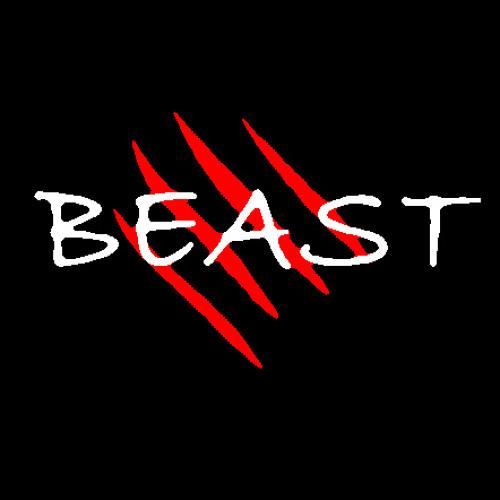 PROJEX D ft SULLI.MAN The Beast (DEMO)