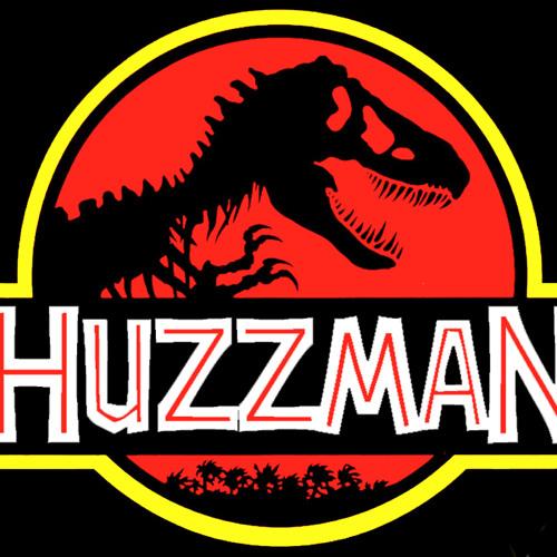 Huzzman ft I-mitri - Weed Lament [CounterAction Refix] - VoxDub2