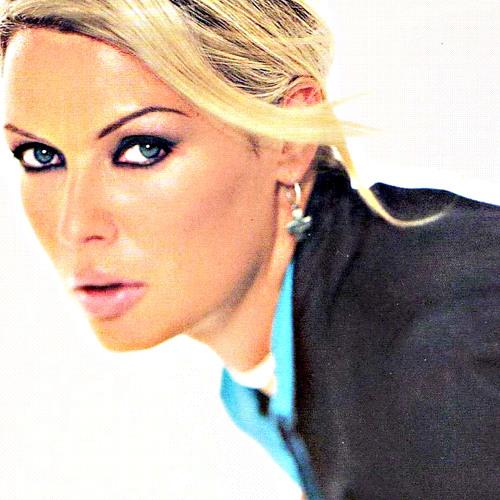 Kim Wilde - Remember Me (Discoqueen Mix)