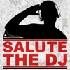DJ Kerry A Old Skool Rap Remixx - Run Dmc,Fat Boys,Eric B and Rakim, Slick Rick, UTFO, etc...... mp3