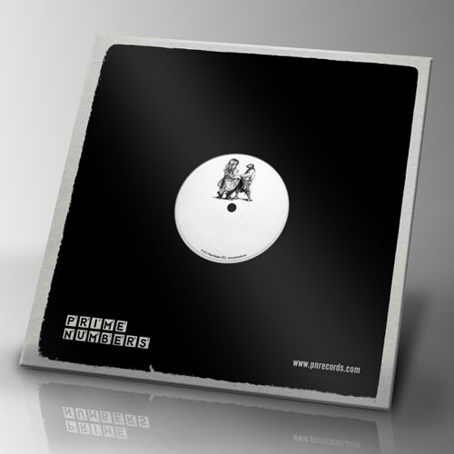 Trus'me - Need A Job (Vakula Remix)