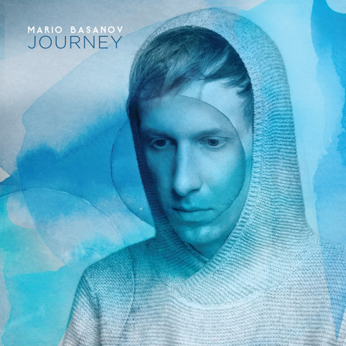 Mario Basanov - Journey (Preview MiniMix)