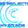 Abe projects-The World of Sound (2011)
