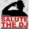 DJ Kerry A-Ultimate Ole Skool Remix-UTFO, Boogie Boys, Whodini - Old School Mix