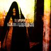 TOMBZ-Nemesis [đλяқ λgє miҳ]