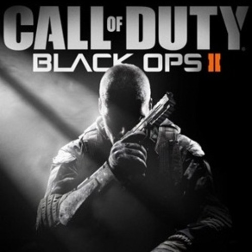 cod black ops 2 multiplayer theme