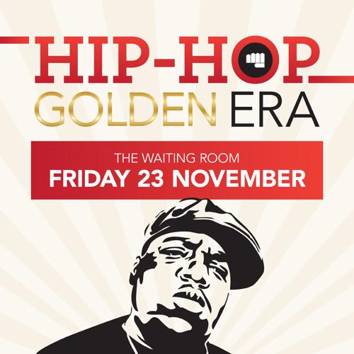 Friday Uppercut 15 min mix | 23 November 2012