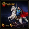 Dragonu' AK47 - Muzica Naşte Monştrii mp3