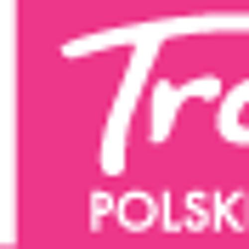 "Half Light - Polskie Radio Program 3 - ""Nocna polska"""