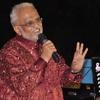 Download Yoegamulla megangalai - Nenja Thottu Chollu - SPB Mp3