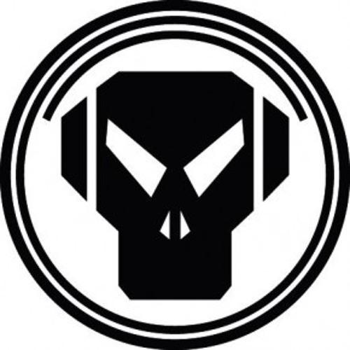 FD - Break & Enter - Metalheadz
