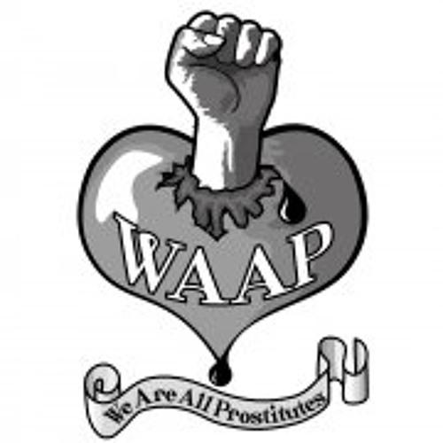 Lars Neubert - WAAP Podcast for sceen.fm - November 2012
