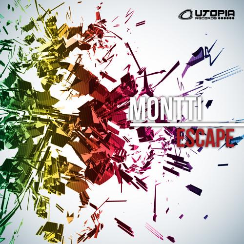Montti - Optimu5 Prime