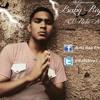 Ya No Mas -  Baby Rap El Poeta Mc ( Prod by Nuke LaMansionRecords )