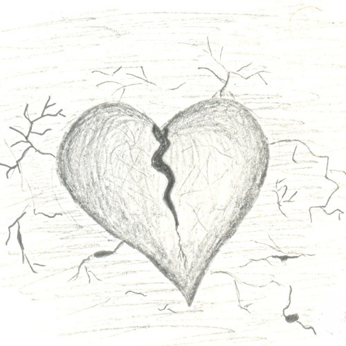 Breathe ㋡ Feel ☝ Love ♥ - Mix by Räuberpistole