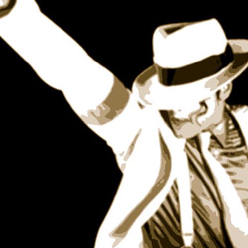 Michael Jackson - Beat It (thIIIrd remix)