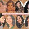 dil ki lagi by Nazia hassan mp3