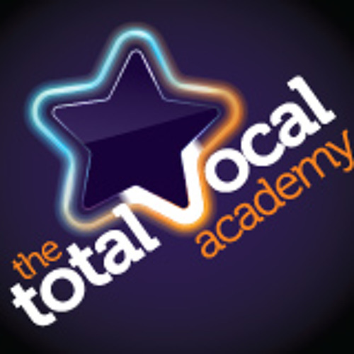 A Team - Total Vocal