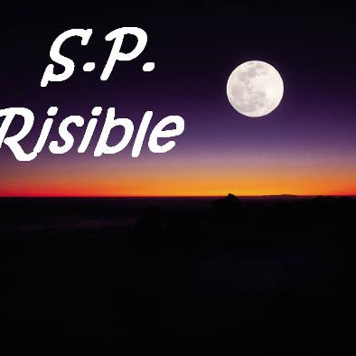 S.P. - Risible