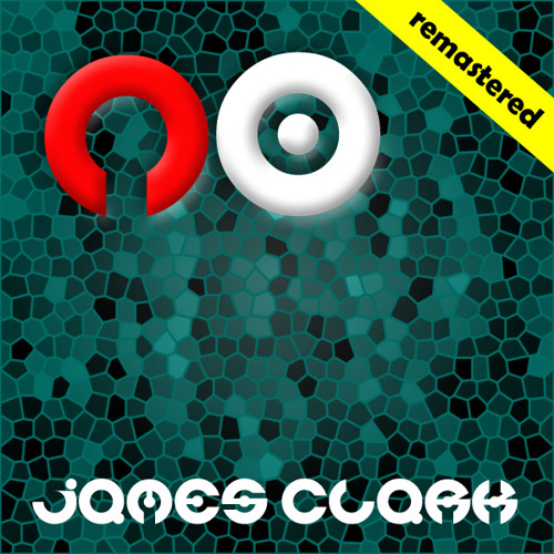 NO the album - James Clark