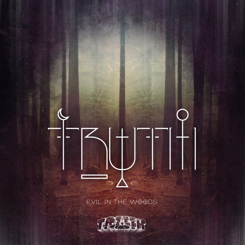 Truth - Evil in the Woods (SMOG)