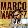CANCION 8  AMIGA MIA ( Banda Cuisillos) Interpretada por Marco Marquez B.