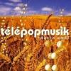 Telepopmusik - Breathe (Omglikehi drum & bass remix)