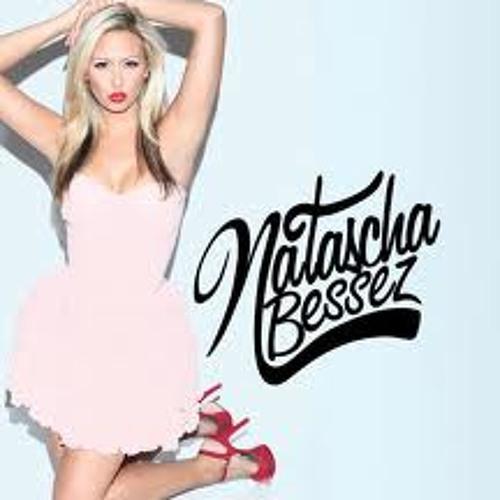 Natascha Bessez - Heal (Rob Made Remix) FREE DOWNLOAD