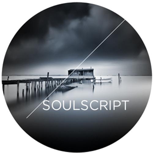 radj - soulscript (from SARAKSH EP on DWK)