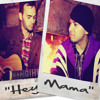 Kanye West - Hey Mama (Acoustic Live Remix) By Blast and K.B.