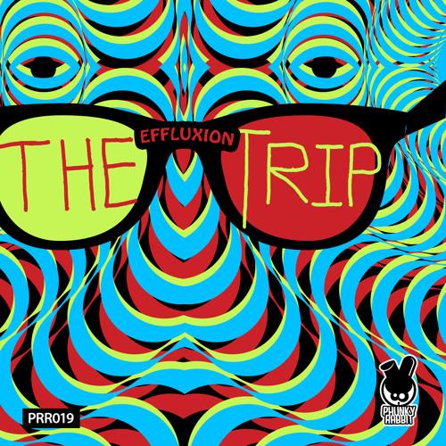 THE TRIP-EFFLUXION PROMO