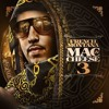 French Montana -Tic Toc (Feat Trina) Prod By Renegades