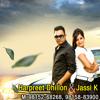 PLATINA - Harpreet dhillon & Jassi kaur