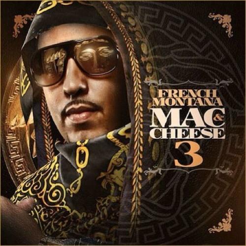 French Montana - Thrilla In Manilla feat. Tyga  Ace Hood (prod. DJ Mustard)