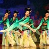 Chinese Dance (Tea) - (from