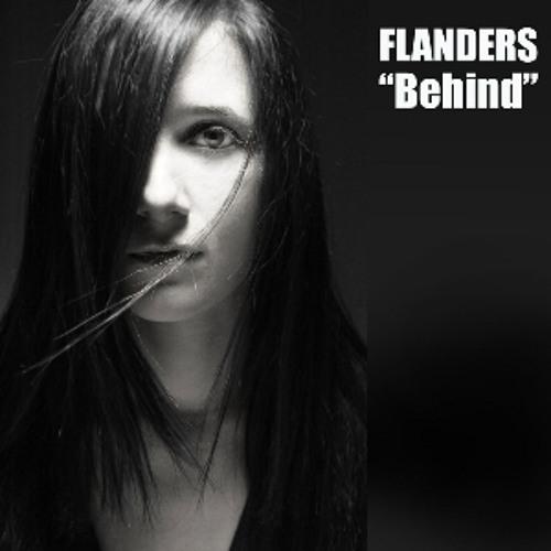 "Flanders ""Behind"" (Vincenzo Callea Mix)"
