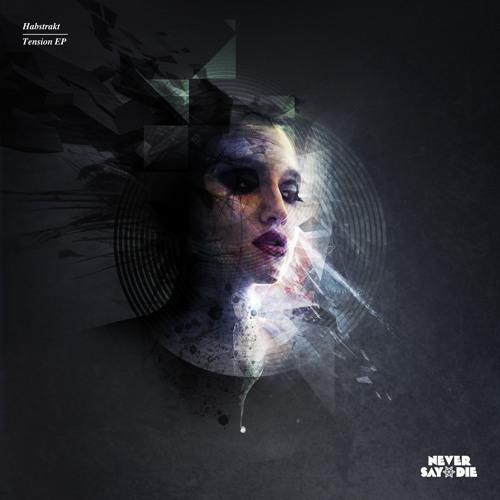 Habstrakt - Tension EP [NSDX035]