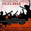 Polskie Hity Listopad 2012 @ Chicago Club Broszki 17.11.12 Czapsky DJ