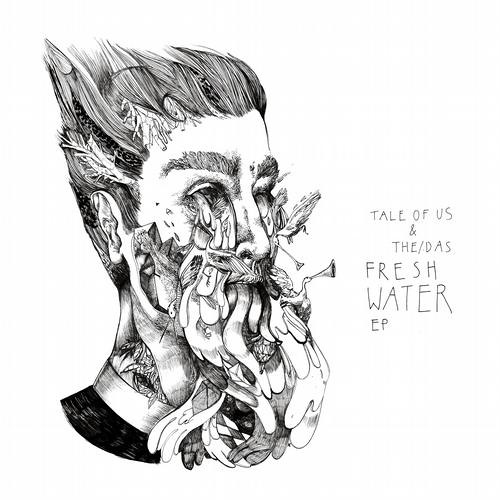 Fresh Water (Original Mix) --Tale of Us  - The/Das --