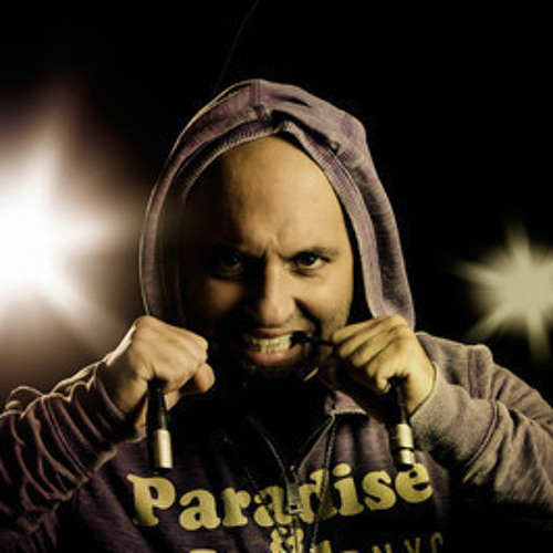 Paolo Ortelli From Spankers Radio Show (November 2012) Episode-2